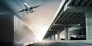 International freight movement | Atradius